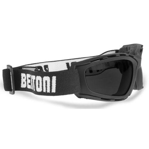 Bertoni Af 120b Mask Antifog Lens