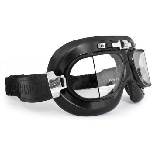 Bertoni Af 193a Mask Antifog Lens