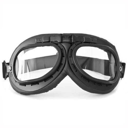 Bertoni Af 195a Mask Antifog Lens