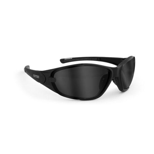 Bertoni Af 109a Glasses Antifog Lens