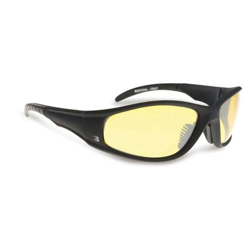 Bertoni Af 152a Glasses Antifog Lens