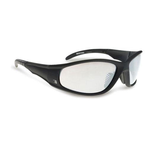 Bertoni Af 152b Glasses Antifog Lens