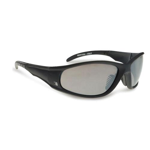 Bertoni Af 152c Glasses Antifog Lens