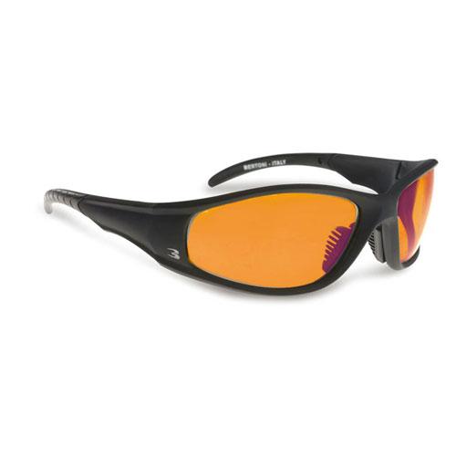 Bertoni Af 152d Glasses Antifog Lens