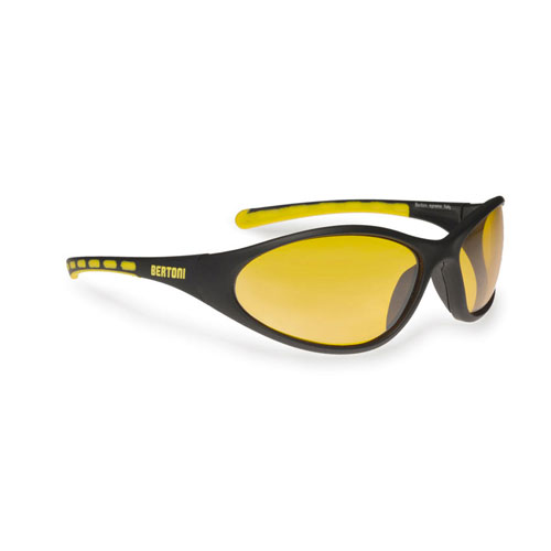Bertoni Af 158 Glasses Antifog Lens