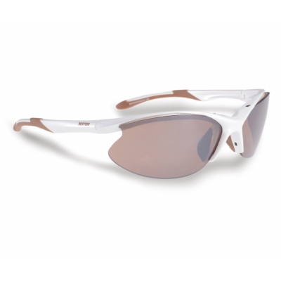 Bertoni D326b  Interchangeable Lenses Included
