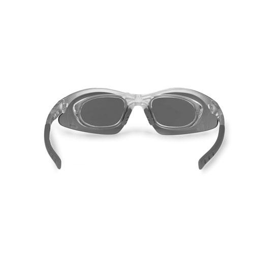 Bertoni Optical Support Os331