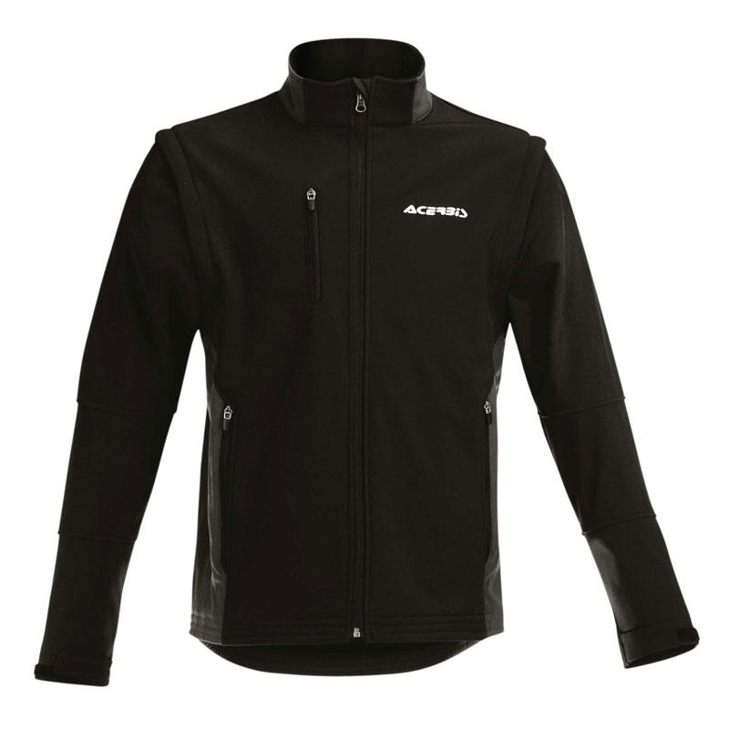 Acerbis Mx One1 Jacket Offroad