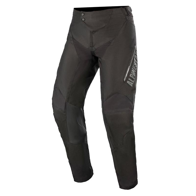 Pantaloni Alpinestars Venture R 2021 Nero Full