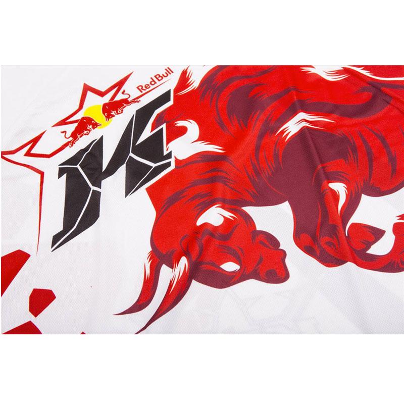 Kini redbull revolution shirt 2016 3