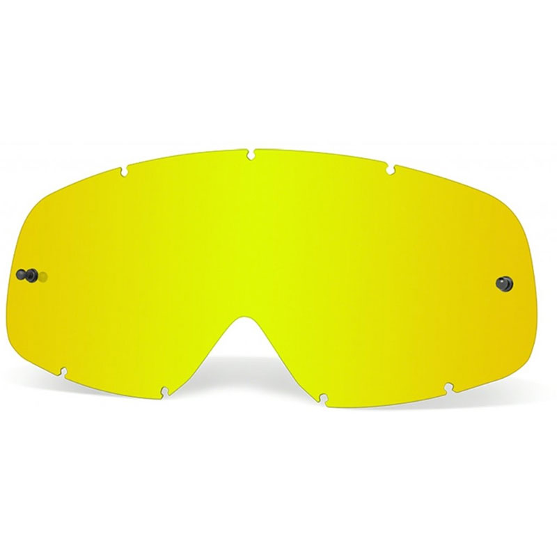 Oakley 24k Lens For O-frame