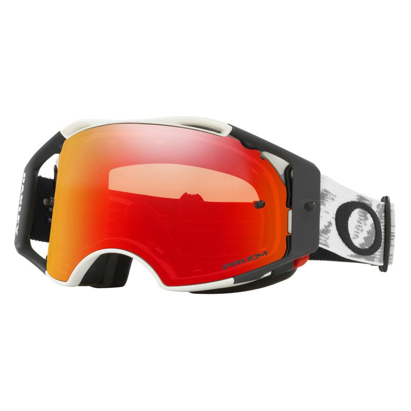 oakley airbrake mx lenses