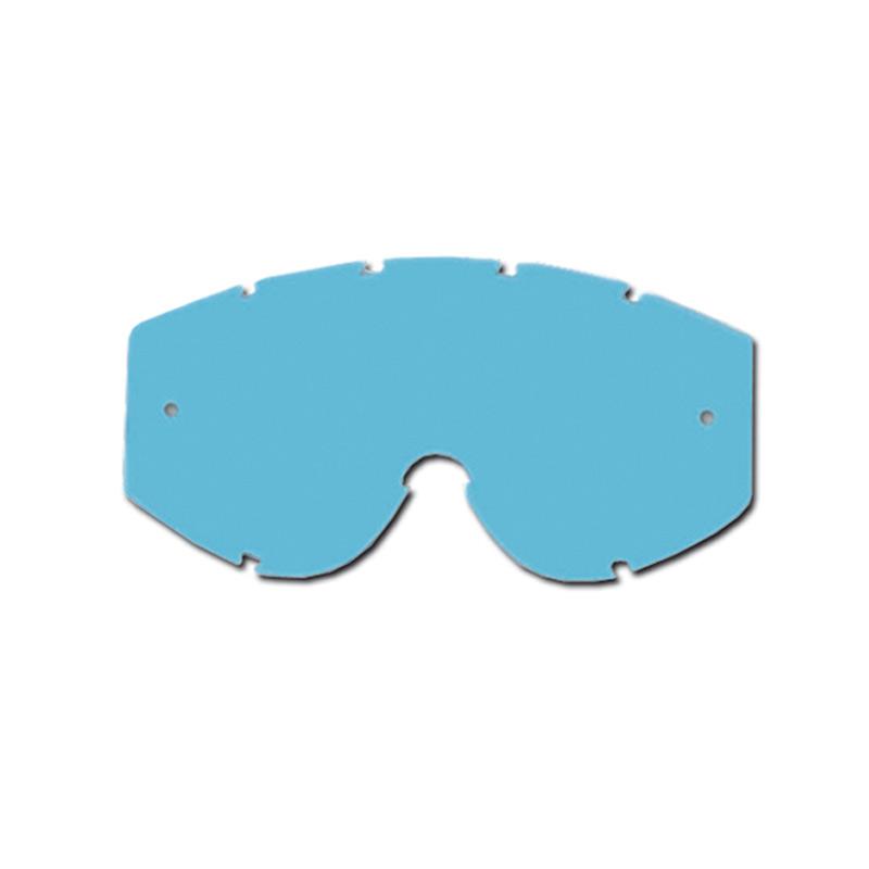 Progrip Lens 3211 hellblau