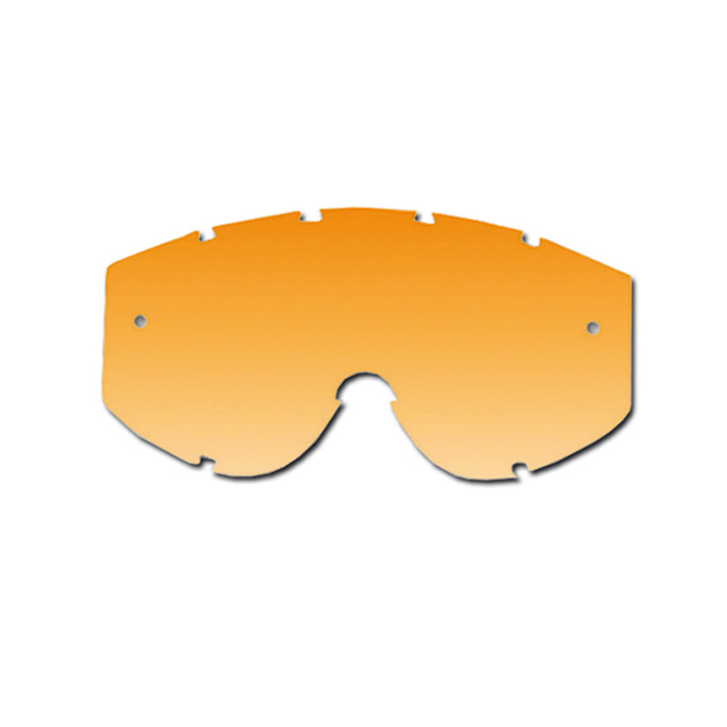 Progrip Objektiv 3222 orange