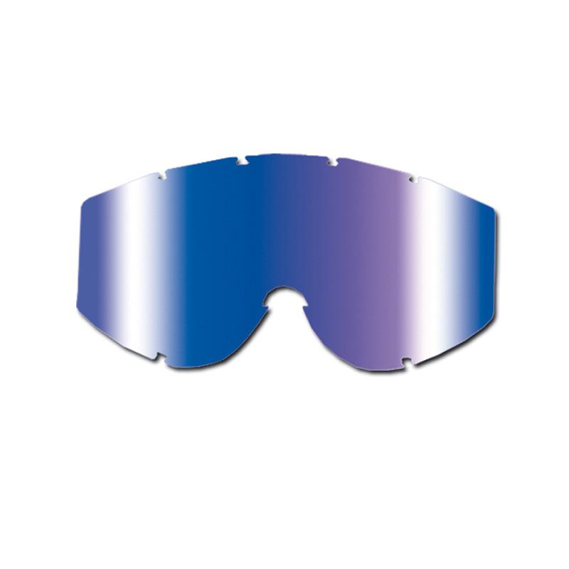 Progrip Lens 3246 Multilayer blau