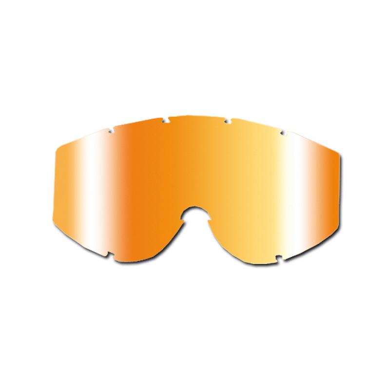 Progrip Lens 3249 Multilayer orange