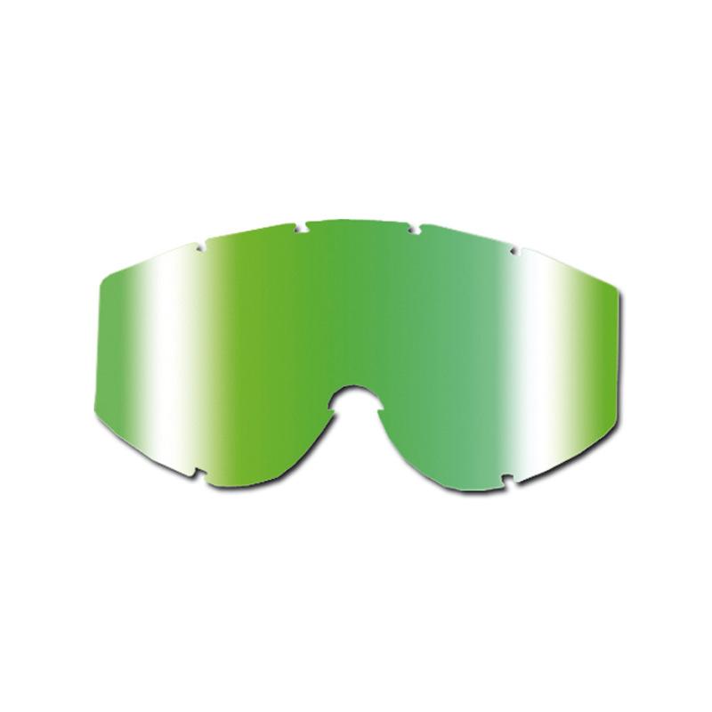 Progrip Lens 3251 Multilayer Grün