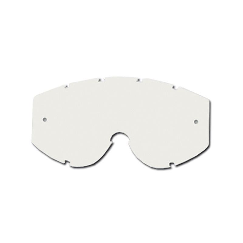 Progrip Lens 3298 Lichtempfindliches Duo Layered Ls