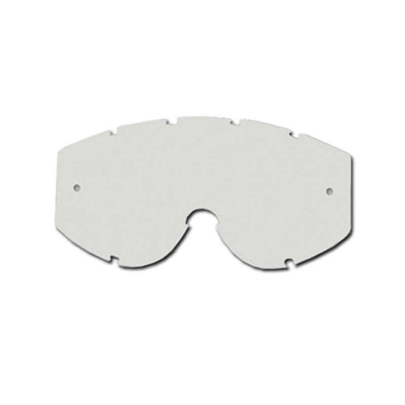 Progrip Lens 3212 Doppelt kein Nebel