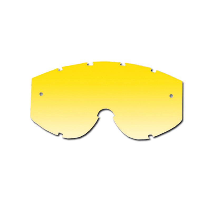 Progrip Objektiv 3221 gelb