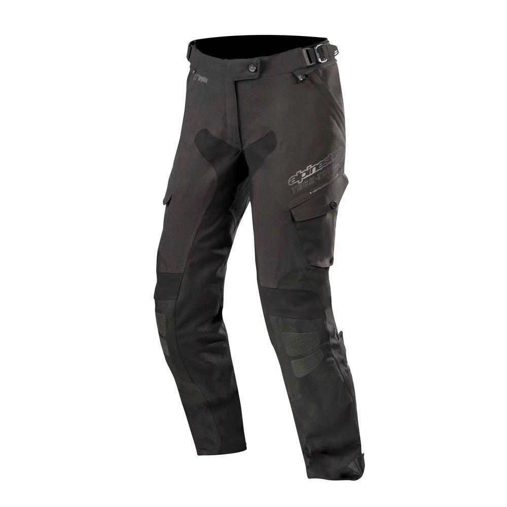 Alpinestars Stella Yaguara Drystar Pants Black