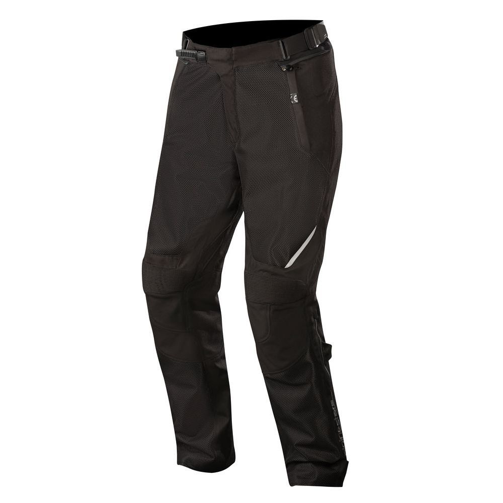 Alpinestars Wake Air OverPants Schwarz
