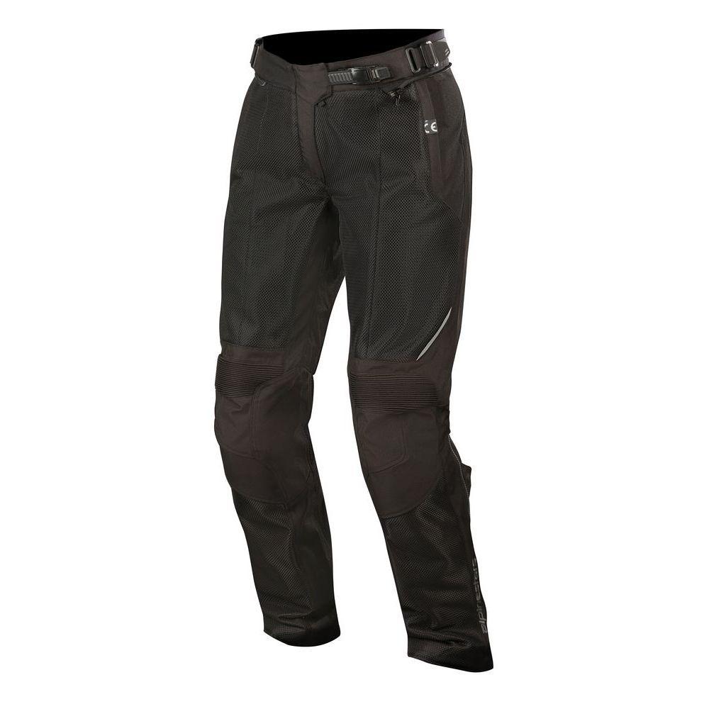 Alpinestars Stella Wake Air Overpants Black