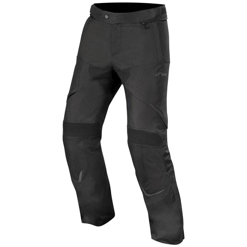 Alpinestars Pantaloni Hyper Drystar