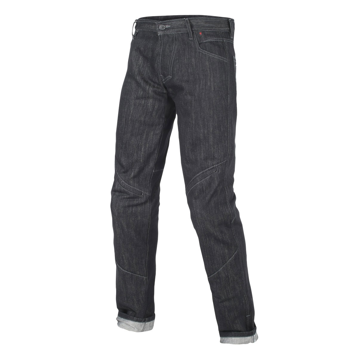Dainese Charger Regular Jeans
