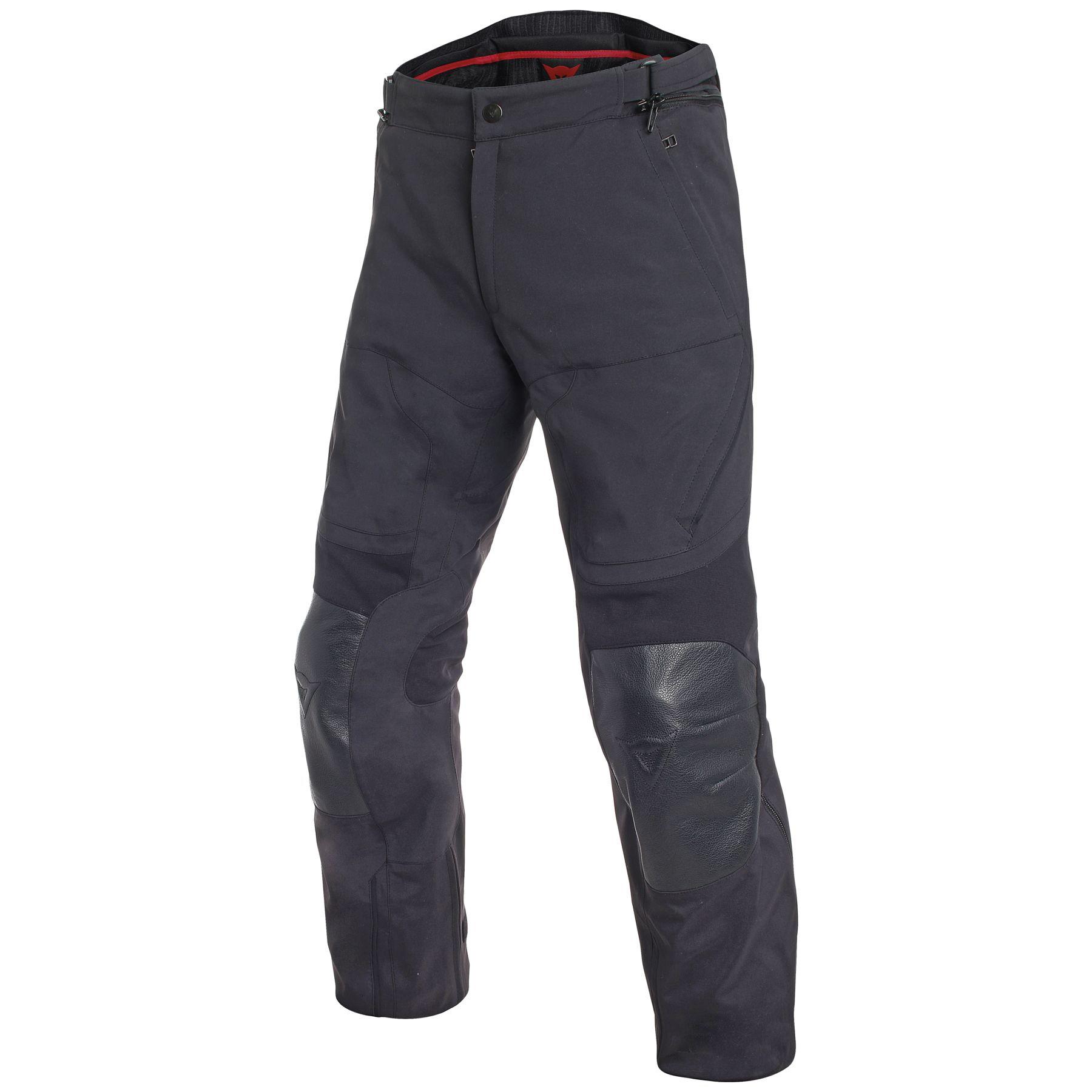 Dainese D-cyclone Goretex 2l Pants