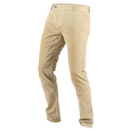 Dainese Mckellen Trousers