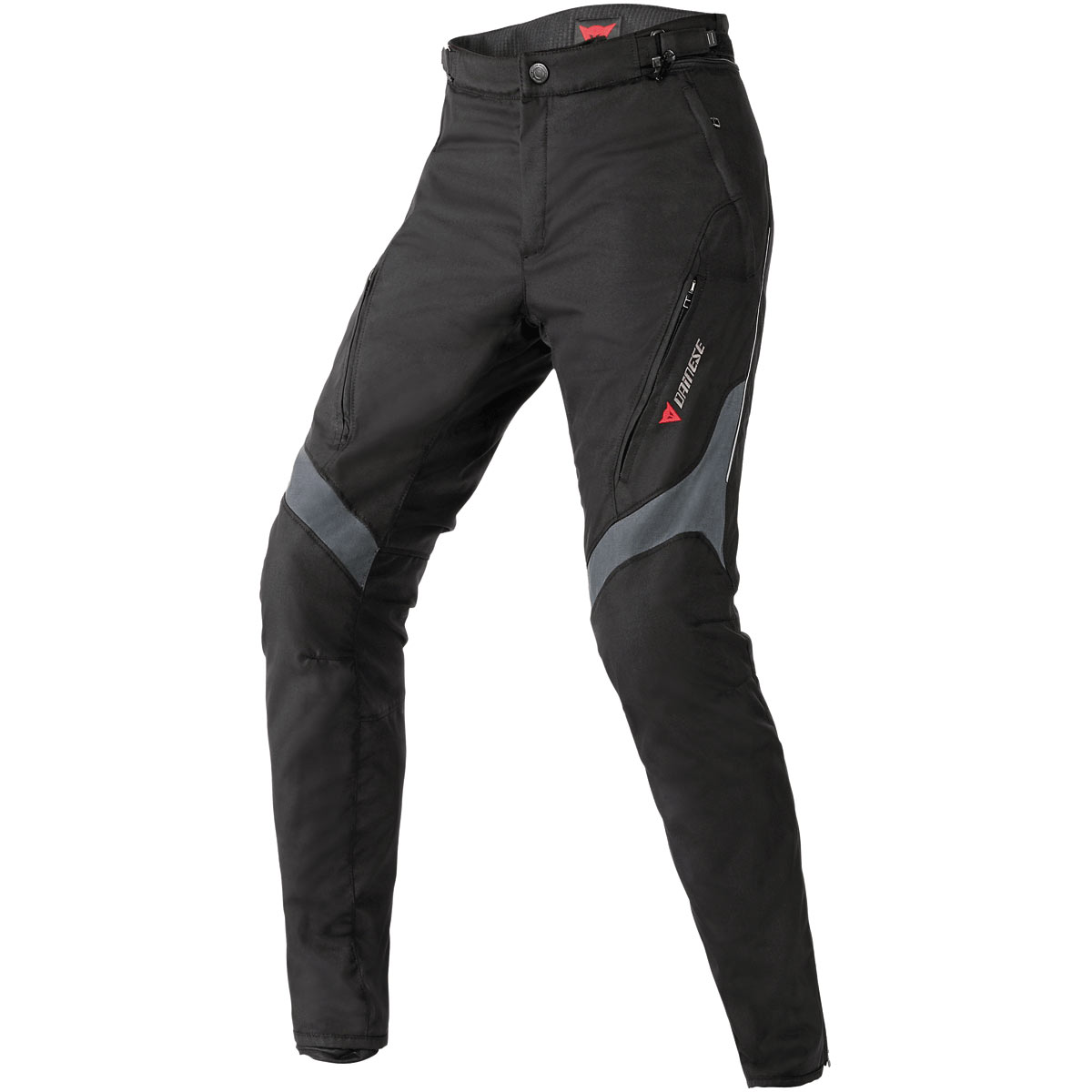 Dainese Tempest Lady D-dry Grau