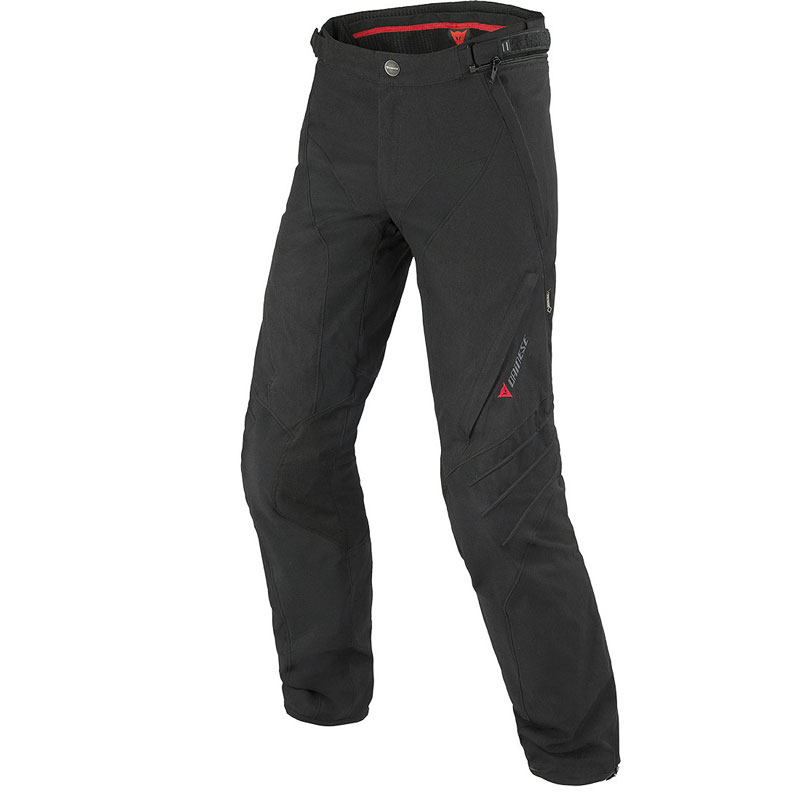 Dainese Travelguard Gore-tex® Lady