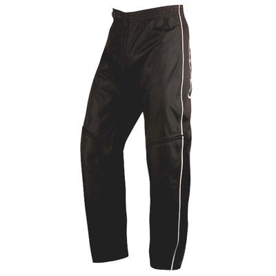 Hebo Pantalone Trial Alpino