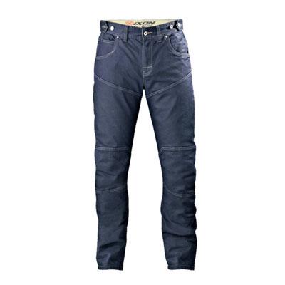 Ixon Jeans Jack Navy