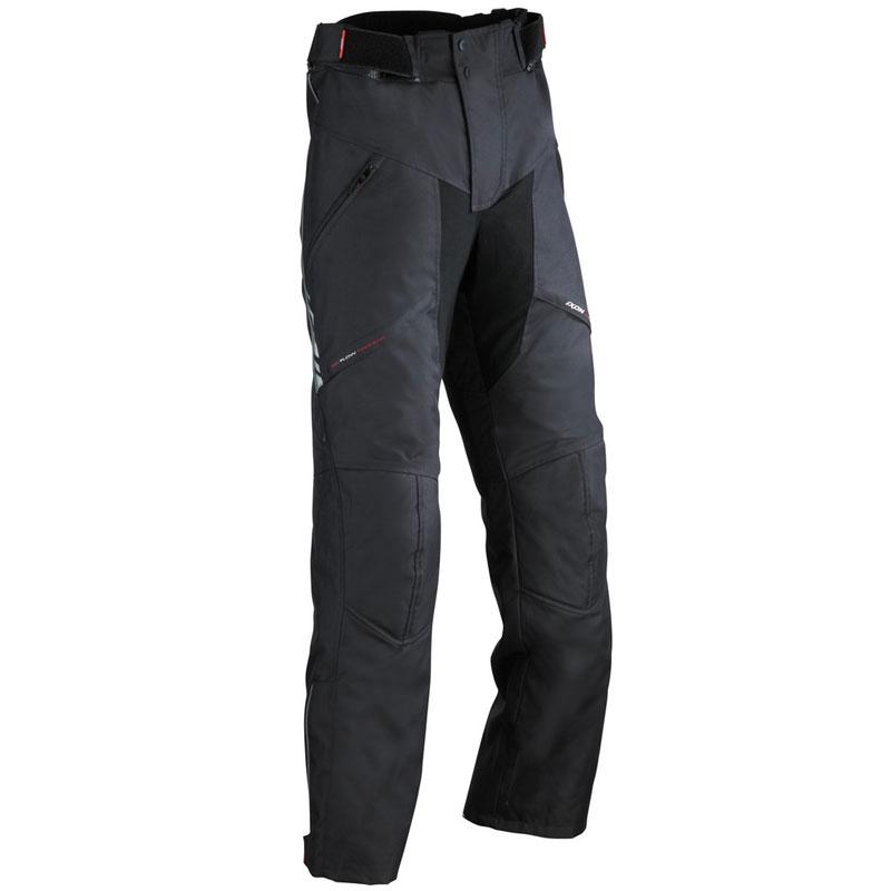 Ixon Indiana Pant schwarz