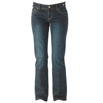 Ixon Jeans Whitney Navy