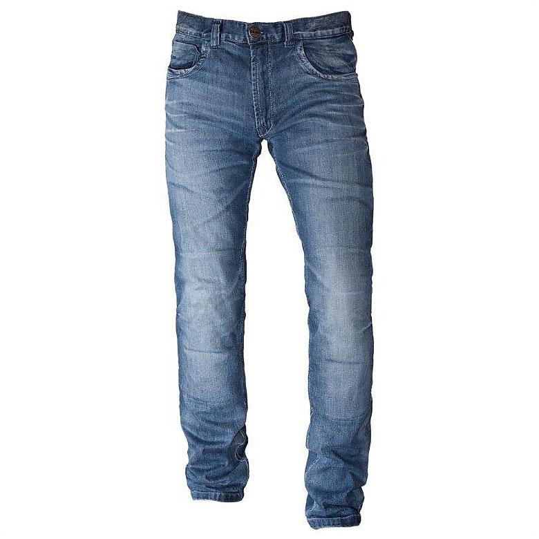 Motto Jeans Gallante Blu
