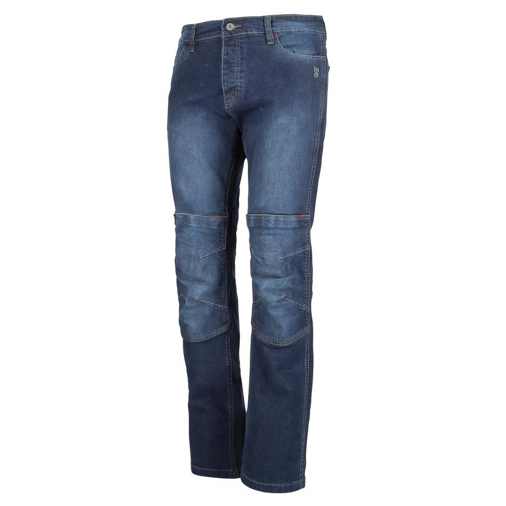 Jeans Oj Reload Blu