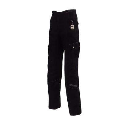 Pantalone Ixon Sniper