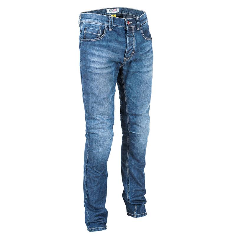 PMJ Rider Jeans