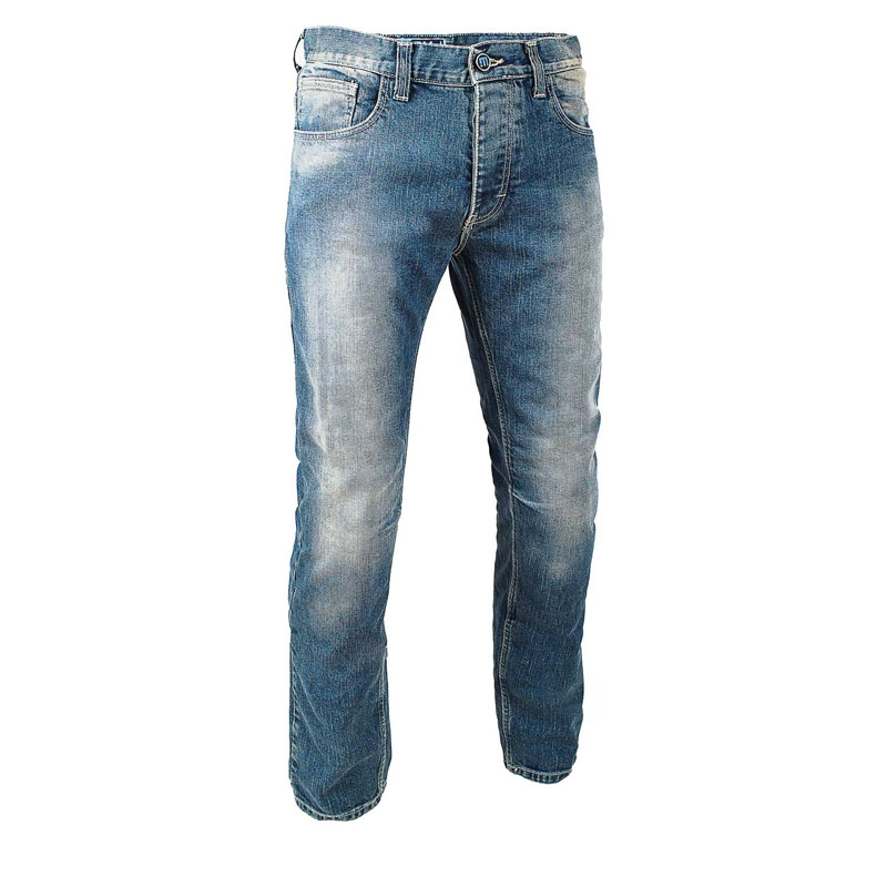 PMJ Torino Jeans