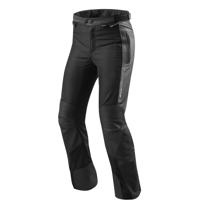 Rev'it Trousers Ignition 3 Standard