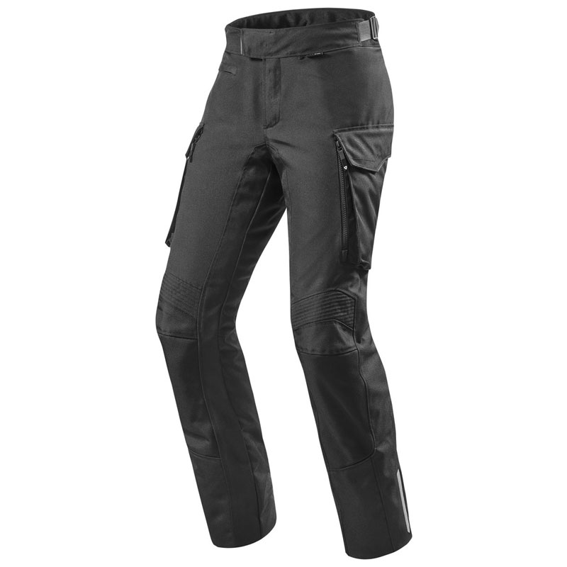 Rev'it Outback Pant