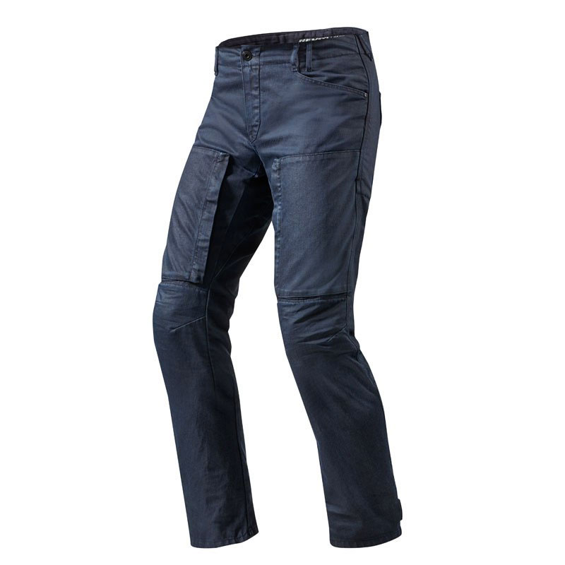 Rev'it Jeans Recon Rf Short