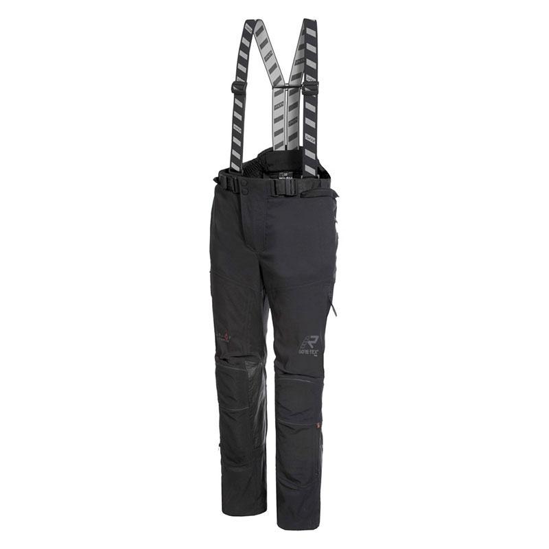 Rukka Realer Short Hose Schwarz C1