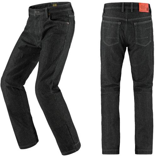 Spidi Jeans Aky