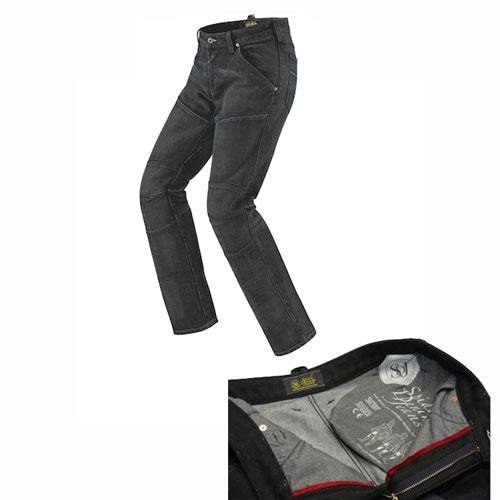 Spidi Crew Denim Jeans