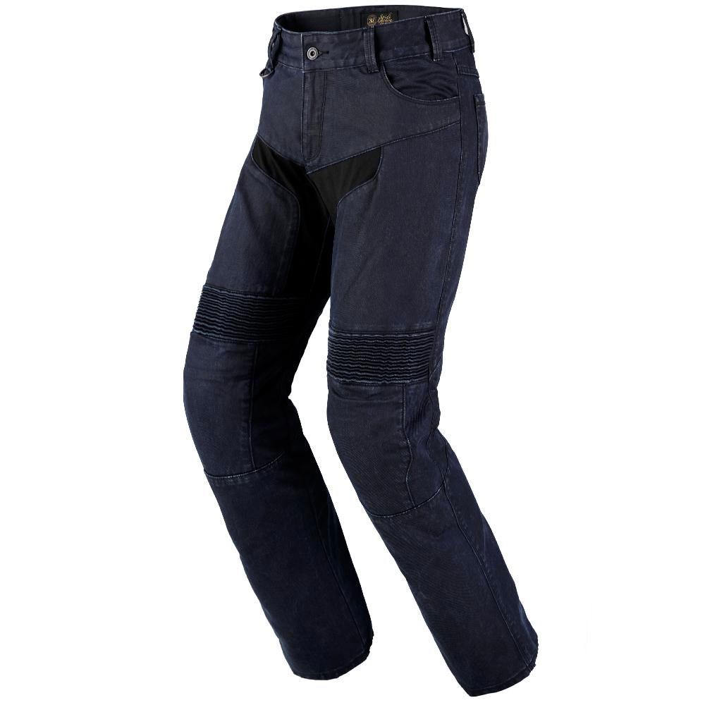 Spidi Jeans Denim Furious Evo