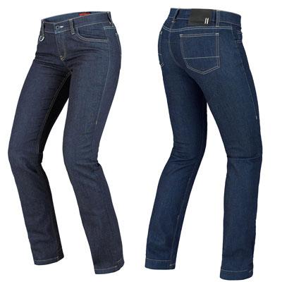 Spidi Glorious Lady Denim Jeans